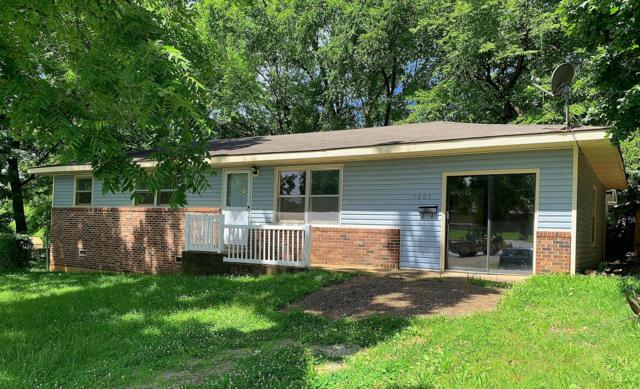 1005 Washington Avenue, West Plains, MO 65775 (MLS #60139367) :: Weichert, REALTORS - Good Life