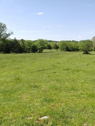 Tbd Hwy Y, Hartville, MO 65667 (MLS #60139373) :: Sue Carter Real Estate Group