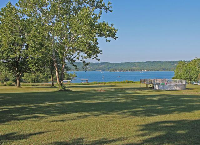 892a Parkview Drive, Hollister, MO 65672 (MLS #60139382) :: Sue Carter Real Estate Group