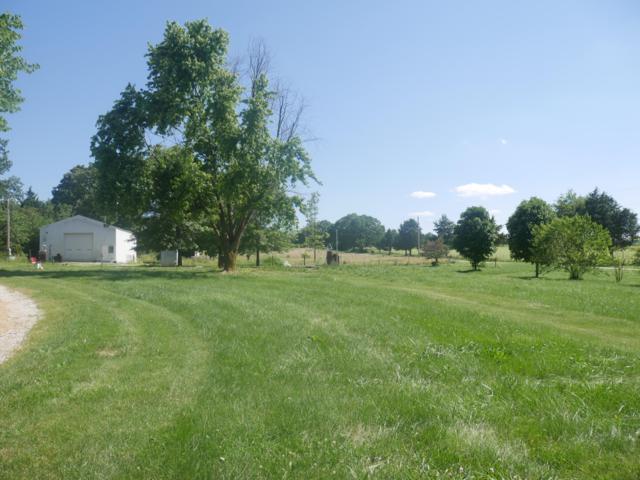 17499 Farm Road 2040, Verona, MO 65769 (MLS #60139394) :: Weichert, REALTORS - Good Life