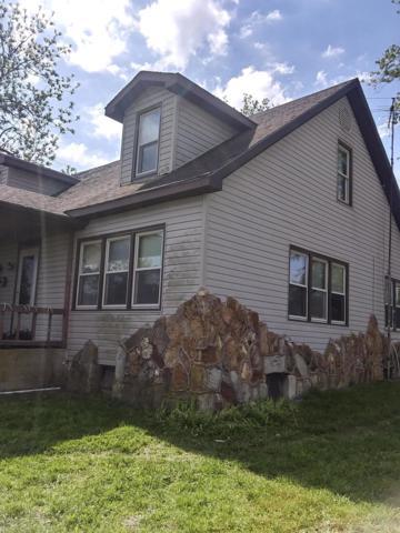 4896 Mo-38, Hartville, MO 65667 (MLS #60139395) :: Sue Carter Real Estate Group