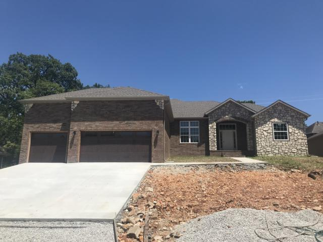 1516 S Essex, Springfield, MO 65809 (MLS #60139414) :: Sue Carter Real Estate Group