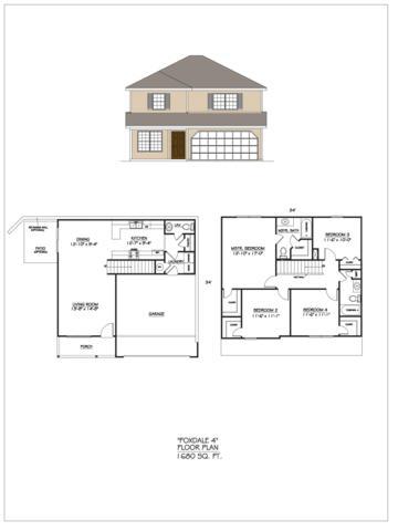 Tbd Apostle Lot 32 Drive, Reeds Spring, MO 65737 (MLS #60139459) :: Sue Carter Real Estate Group