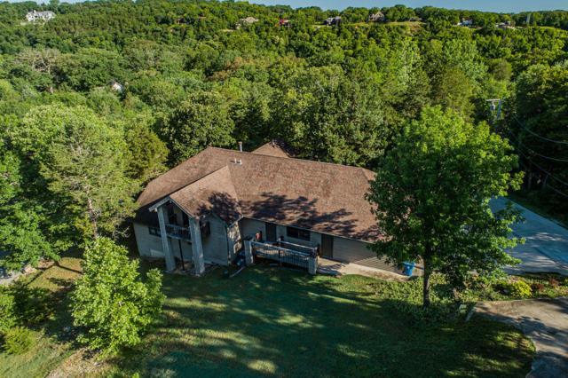 112 Eagles Landing Drive 110 & 112, Branson, MO 65616 (MLS #60139460) :: Team Real Estate - Springfield