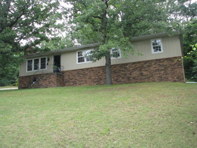 412 Cannon Ball, Branson, MO 65616 (MLS #60139478) :: Team Real Estate - Springfield