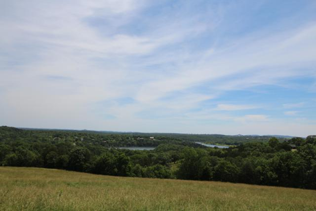 Tbd Farm Road 2260, Eagle Rock, MO 65641 (MLS #60139494) :: Sue Carter Real Estate Group