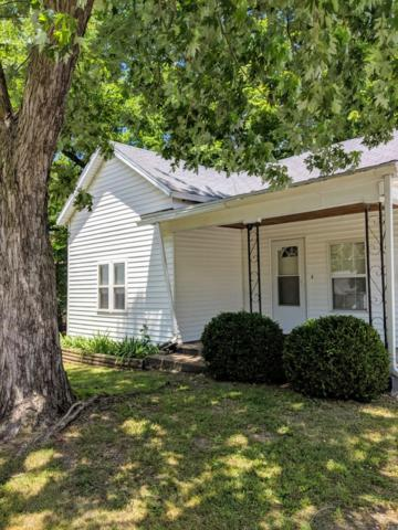 2126 N Boonville Avenue, Springfield, MO 65803 (MLS #60139514) :: Weichert, REALTORS - Good Life