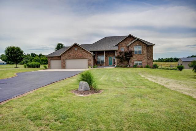 230 Brown Swiss Drive, Billings, MO 65610 (MLS #60139553) :: Team Real Estate - Springfield