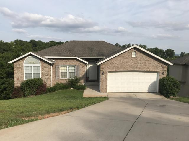 271 Mesquite Drive, Branson, MO 65615 (MLS #60139584) :: Team Real Estate - Springfield