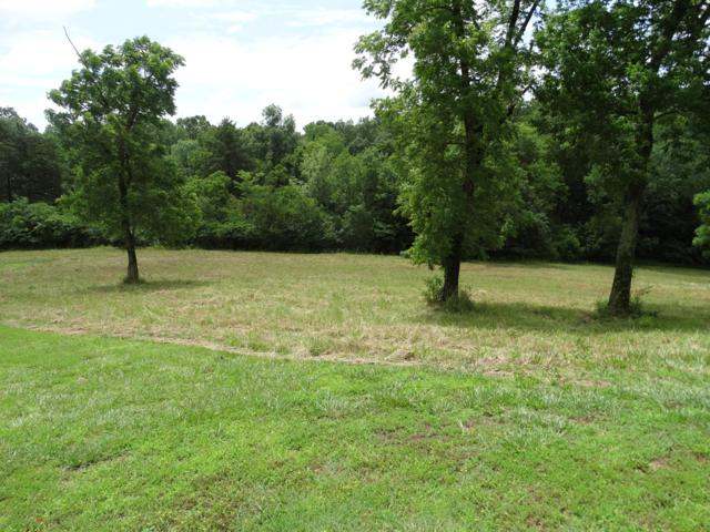 Lot 10 Bywater Dr, Cape Fair, MO 65624 (MLS #60139604) :: Sue Carter Real Estate Group