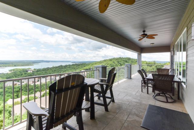 14 Treehouse Lane #24, Branson, MO 65616 (MLS #60139610) :: Team Real Estate - Springfield