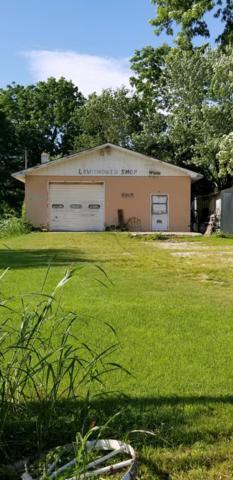 3203-3205 W Mulroy Street, Springfield, MO 65802 (MLS #60139614) :: Sue Carter Real Estate Group