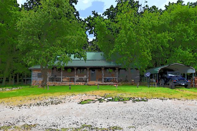 31556 Mcdonald Road, Rocky Comfort, MO 64861 (MLS #60139622) :: Sue Carter Real Estate Group