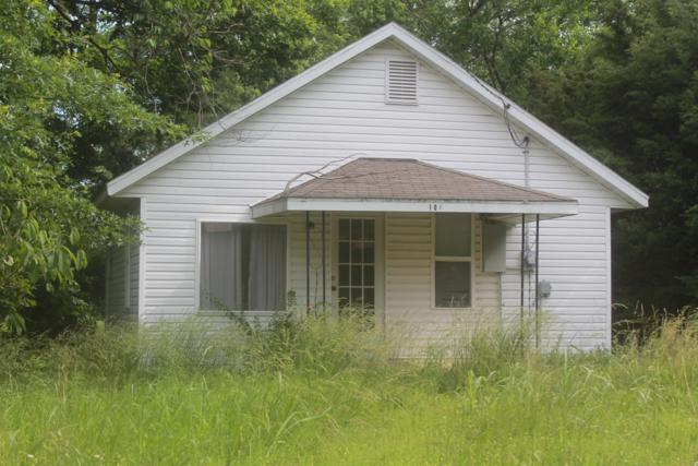 104 Oak Street, Urbana, MO 65767 (MLS #60139623) :: Sue Carter Real Estate Group