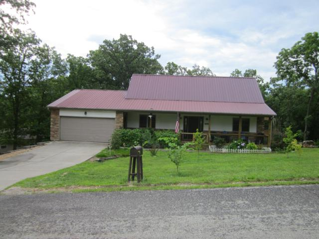 468 Fairsight Road, Cape Fair, MO 65624 (MLS #60139626) :: Sue Carter Real Estate Group