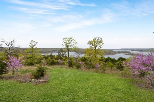 Lot 5 Cedar Bend, Shell Knob, MO 65747 (MLS #60139650) :: Massengale Group