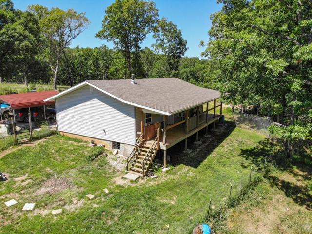 55 Fiddler Lane, Long Lane, MO 65590 (MLS #60139663) :: Sue Carter Real Estate Group