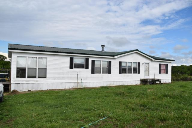 331 State Hwy K, Long Lane, MO 65590 (MLS #60139698) :: Sue Carter Real Estate Group