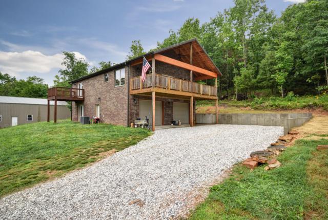 608 Highview Circle, Bruner, MO 65620 (MLS #60139706) :: Sue Carter Real Estate Group