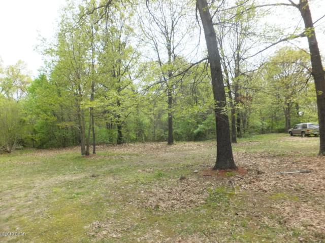 6923 County Lane 72, Carthage, MO 64836 (MLS #60139728) :: Sue Carter Real Estate Group