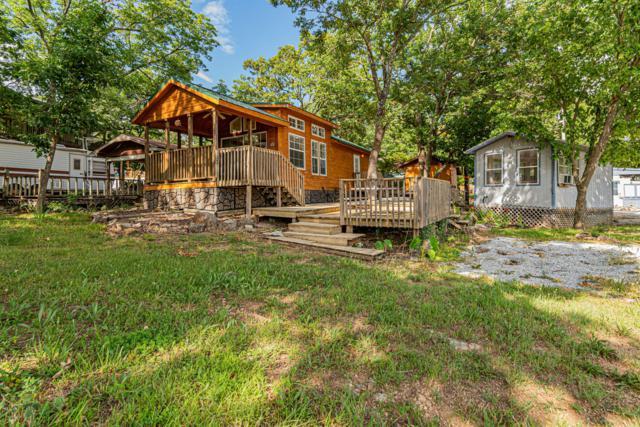 111 Squirrel Boulevard, Hollister, MO 65672 (MLS #60139736) :: Sue Carter Real Estate Group