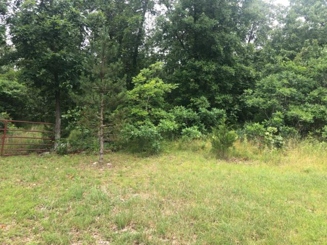 633 Cross Creek Road, Marshfield, MO 65706 (MLS #60139741) :: Weichert, REALTORS - Good Life