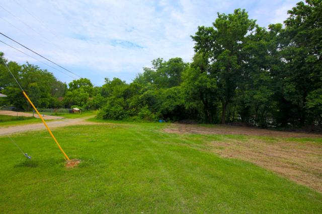 Tbd County Road 355, Thayer, MO 65791 (MLS #60139751) :: Sue Carter Real Estate Group