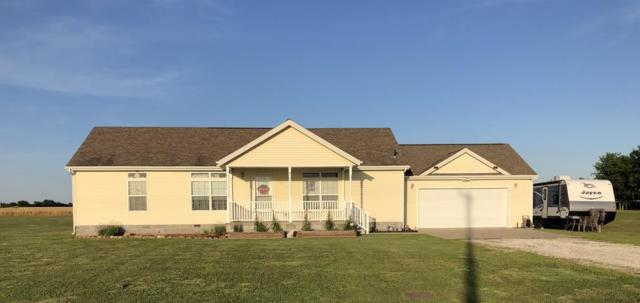 10280 Co Rd 240, Webb City, MO 64870 (MLS #60139757) :: Sue Carter Real Estate Group