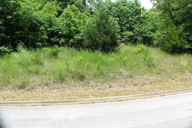 Lot # 274 Sharay Circle Circle, Hollister, MO 65672 (MLS #60139769) :: Massengale Group