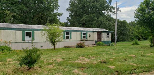 1020 Wyldewood Ridge, Fordland, MO 65652 (MLS #60139795) :: Team Real Estate - Springfield