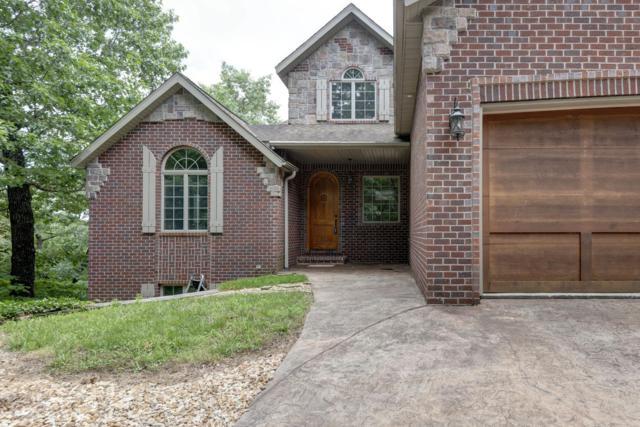 1050 S Carrington Drive, Nixa, MO 65714 (MLS #60139801) :: Sue Carter Real Estate Group