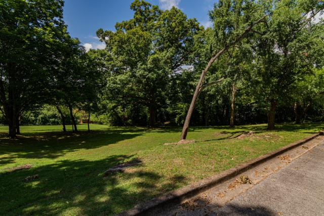 Tbd Ellison Avenue, Branson, MO 65616 (MLS #60139811) :: Massengale Group