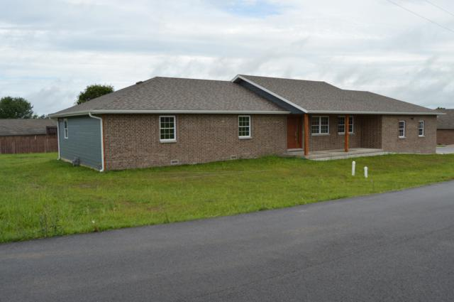 801 Kenny Street, Ava, MO 65608 (MLS #60139830) :: Sue Carter Real Estate Group