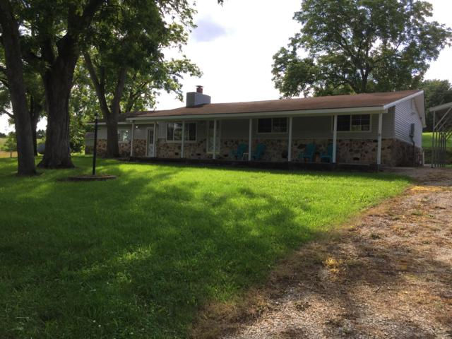 29319 State Hwy P, Eagle Rock, MO 65641 (MLS #60139878) :: Sue Carter Real Estate Group