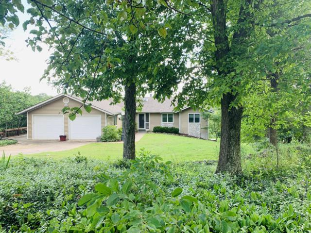 71 Windy Herron Lane, Branson West, MO 65737 (MLS #60139881) :: Weichert, REALTORS - Good Life