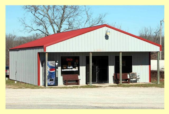 506 E. 7th Street, Mountain View, MO 65548 (MLS #60139883) :: Sue Carter Real Estate Group
