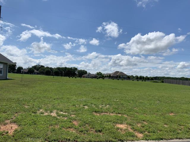 Lot 44 Riverview Road, Marshfield, MO 65706 (MLS #60139885) :: Weichert, REALTORS - Good Life