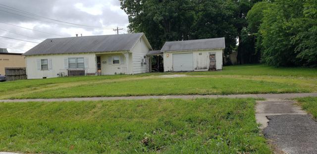 2752 N Fremont Avenue, Springfield, MO 65803 (MLS #60139913) :: Weichert, REALTORS - Good Life