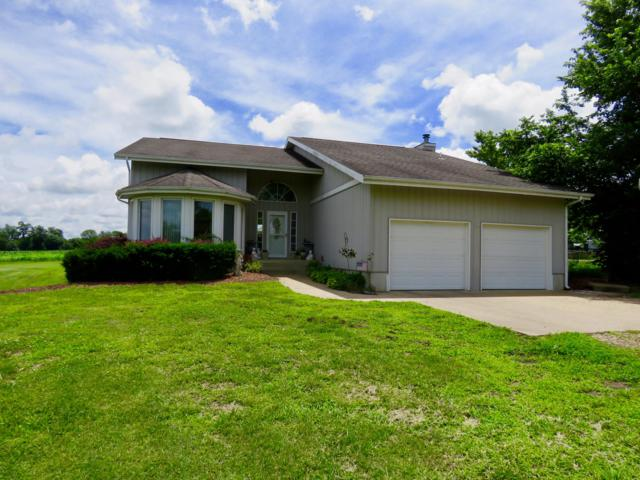 9454 County Road 284, Carl Junction, MO 64834 (MLS #60139914) :: Sue Carter Real Estate Group