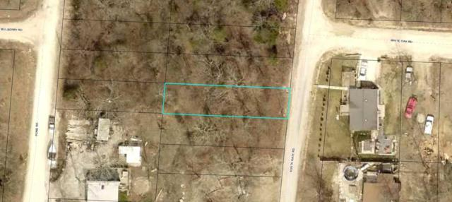 Lot 6 Southgate Court, Merriam Woods, MO 65740 (MLS #60139934) :: Sue Carter Real Estate Group