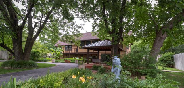 2010 W 13th Street (Jung Blvd), Joplin, MO 64801 (MLS #60139944) :: Sue Carter Real Estate Group
