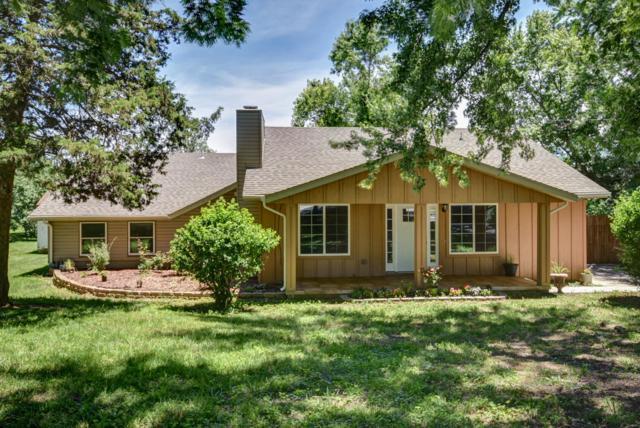 3506 S Sulgrove Avenue, Springfield, MO 65804 (MLS #60139955) :: Sue Carter Real Estate Group