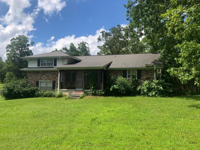2401 County Road 4300, West Plains, MO 65775 (MLS #60139962) :: Sue Carter Real Estate Group