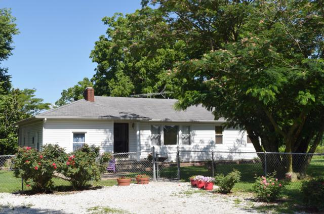 4313 Highway 123, Fair Play, MO 65649 (MLS #60139963) :: Sue Carter Real Estate Group