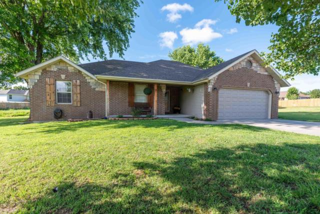 125 Zachary Street, Fair Grove, MO 65648 (MLS #60139972) :: Team Real Estate - Springfield