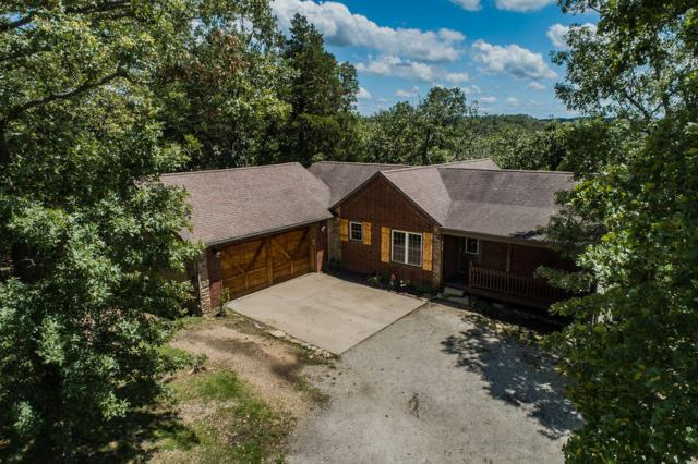 217 Shore Acres Drive, Powersite, MO 65731 (MLS #60139995) :: Sue Carter Real Estate Group