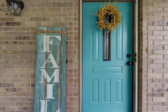 1504 E Lee Street, Republic, MO 65738 (MLS #60140011) :: Sue Carter Real Estate Group