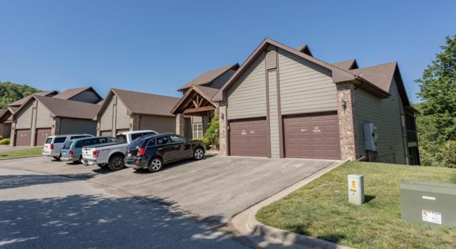 1251 Golf Drive #4, Branson West, MO 65737 (MLS #60140039) :: Sue Carter Real Estate Group