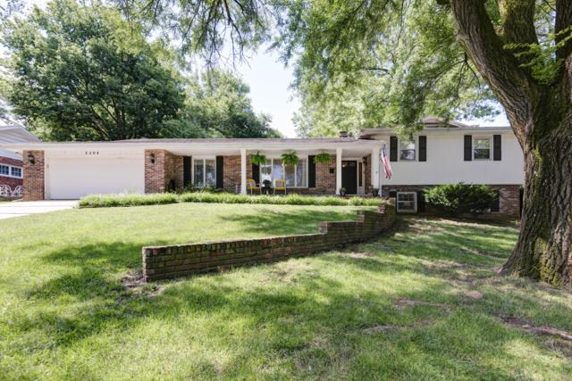 2204 E Edgewood Street, Springfield, MO 65804 (MLS #60140042) :: Sue Carter Real Estate Group