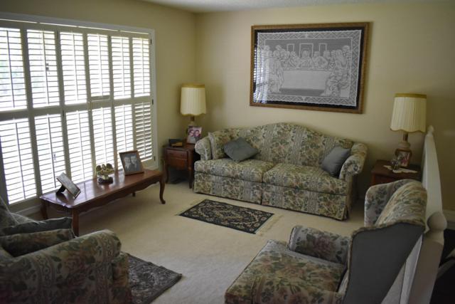 89 James River Road, Kimberling City, MO 65686 (MLS #60140071) :: Sue Carter Real Estate Group